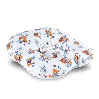 Hnízdo pro miminka Best EMI
