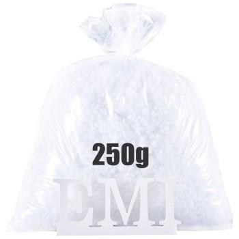 Výplň do polštářů protialergická gulička 250g EMI