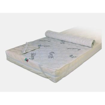 Chránič na matraci Pegasus Dormisan