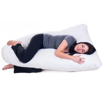 Těhotenský polštář Komfort U EMI