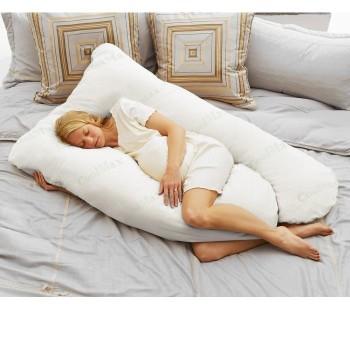 Těhotenský polštář Komfort EMI