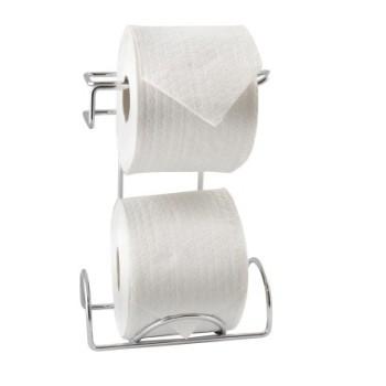 Držák na toaletní papír Sample AWD