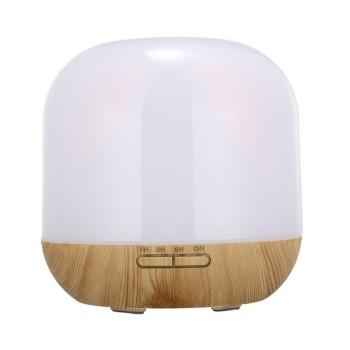 Difuzér GX-11 300 ml světlé dřevo