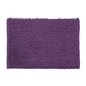 AWD Interior kobereček koupelnový 40 x 60 cm fialový