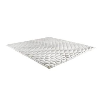 Povrchová matrace Ped Standard 4 cm Almero