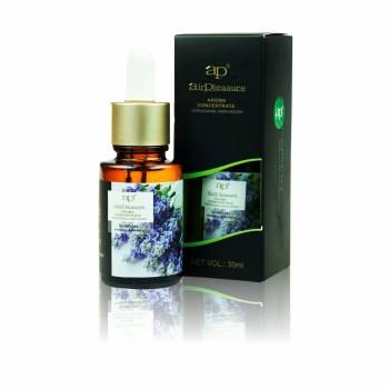 Éterický olej levandule 30 ml AirPleasure