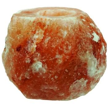 Solný svícen 1-2 kg