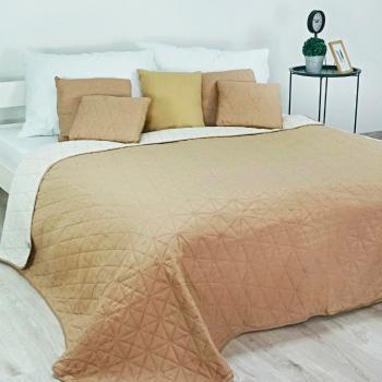 Přehoz na postel Elegant EMI